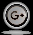 g-1460601_1280