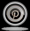 pinterest-1460604_1280