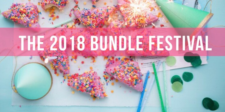 The 2018 Bundle Festival
