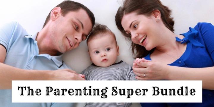Become a Better Parent ThisSummer