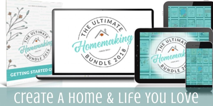 Create A Home & Life YouLove