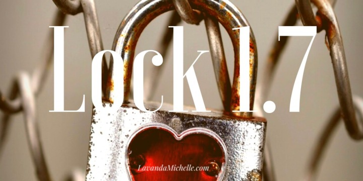Lock 1.7