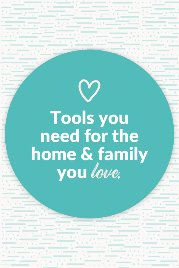 Tools You need - 800 x 1200